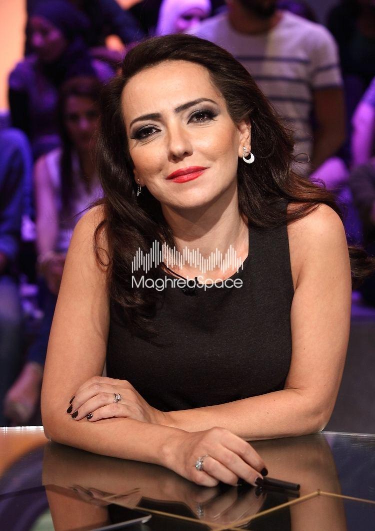 Amal Arafa Songs