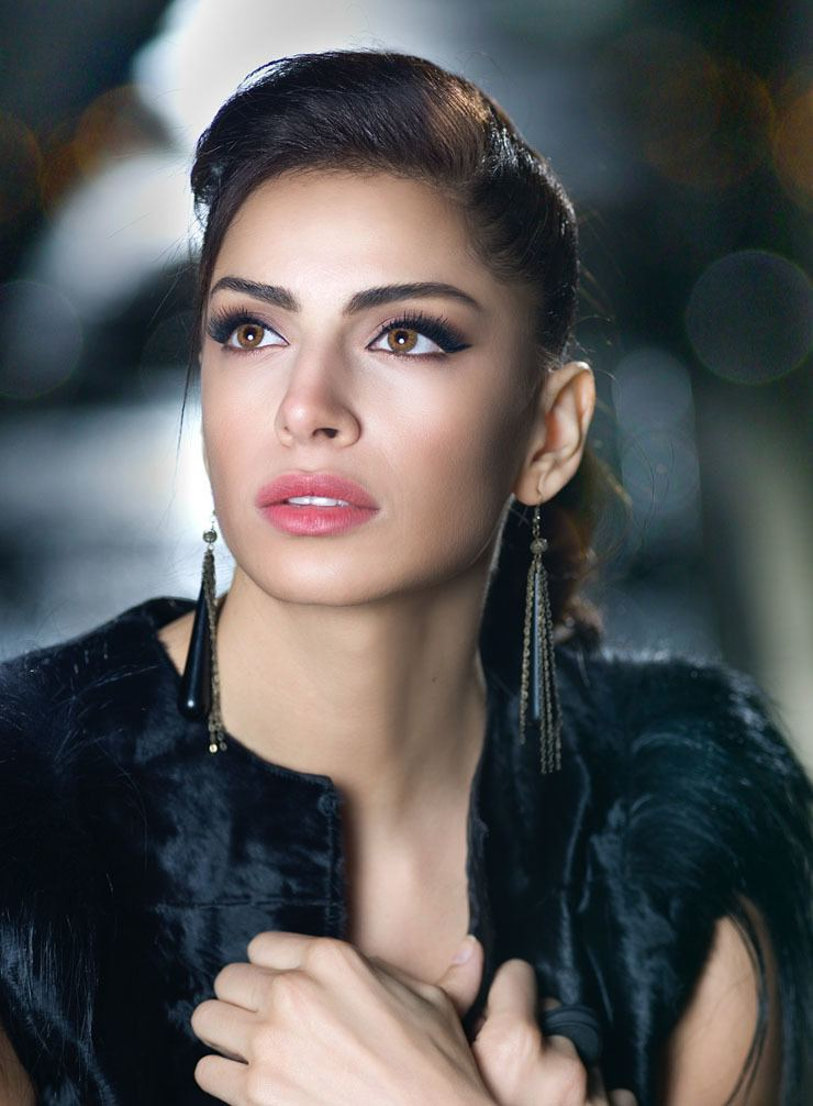 Amal Maher SOUARcom Arabic Celebrities Amal Maher