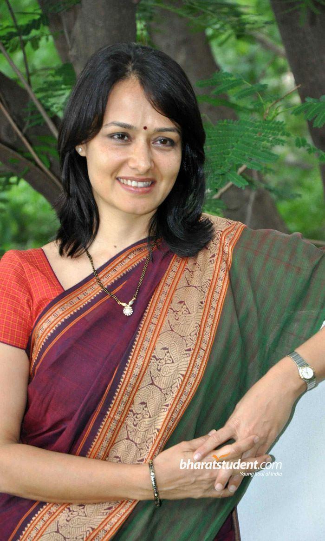 Amala (actress) Amala Akkineni Photo Gallery Amala Akkineni Stills Amala