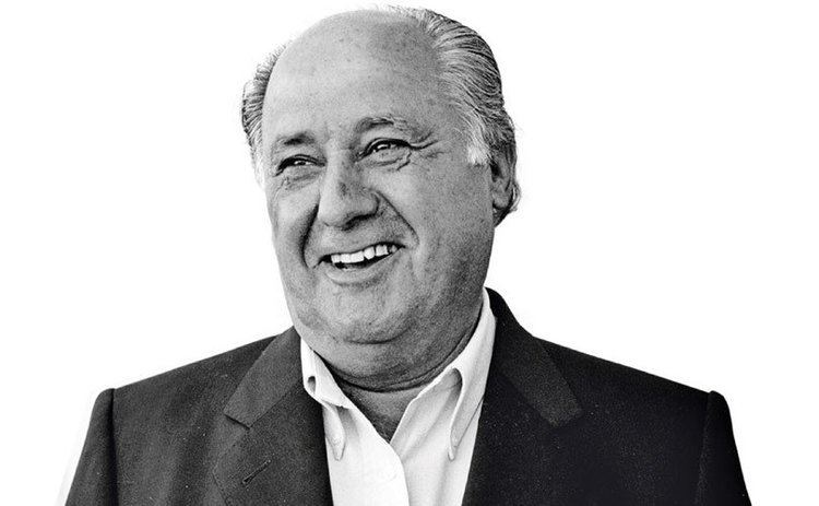 Amancio Ortega Amancio Ortega Purchases Park Ave Hotel for a Cool 68 Million