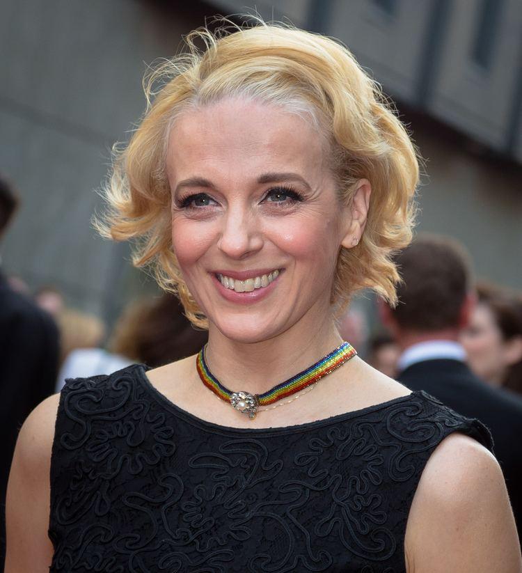 Amanda Abbington httpsuploadwikimediaorgwikipediacommonscc