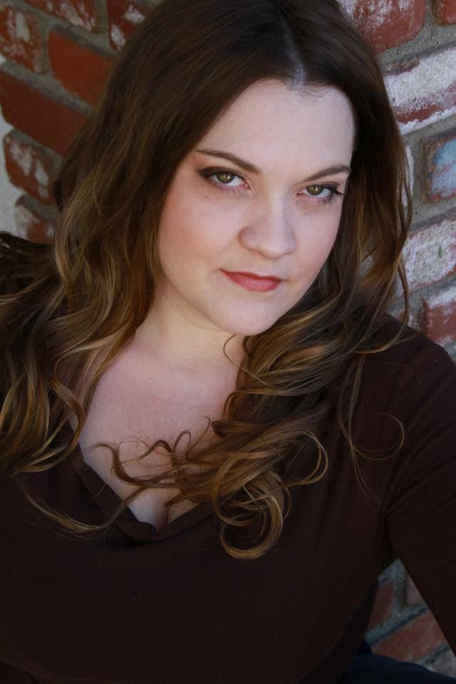 Amanda Aday iconsoffrightcomwpcontentuploads201412amand
