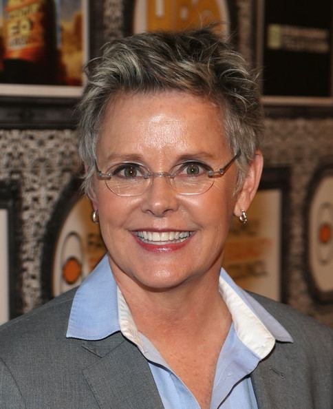 Amanda Bearse Amanda Bearse Pictures Family Equality Council39s Annual
