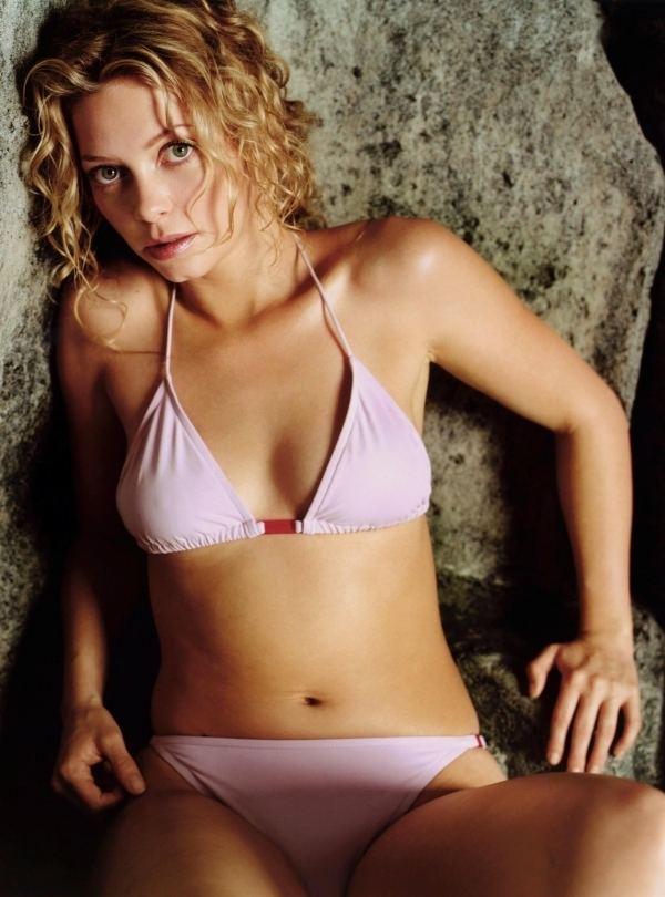 Amanda Detmer Amanda Detmer Health Fitness Height Weight Bust Waist