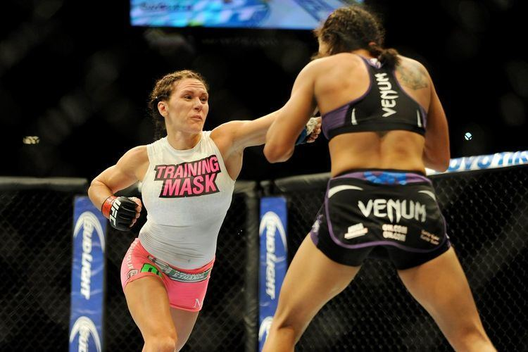 Amanda Nunes UFC 178 results recap Cat Zingano vs Amanda Nunes fight review and