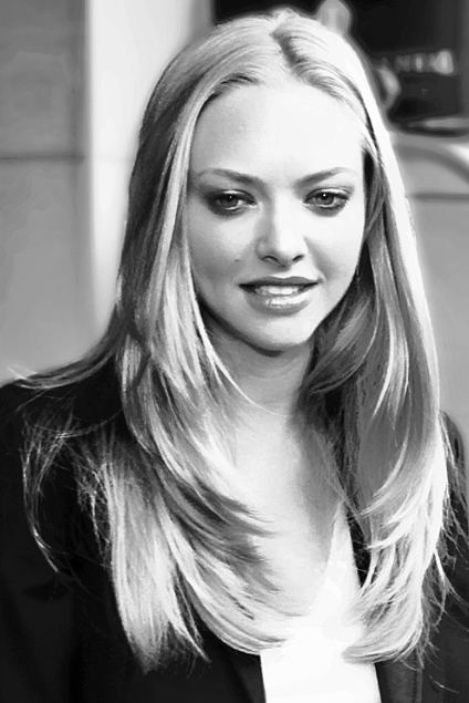 Amanda Seyfried Amanda Seyfried Wikipedia the free encyclopedia