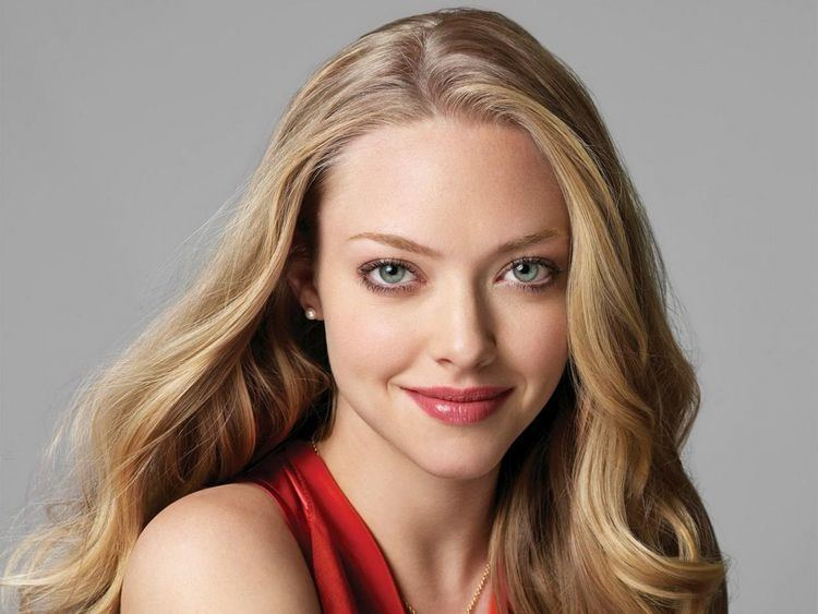Amanda Seyfried Amanda Seyfried Famous Face Celebrities Pinterest Amanda