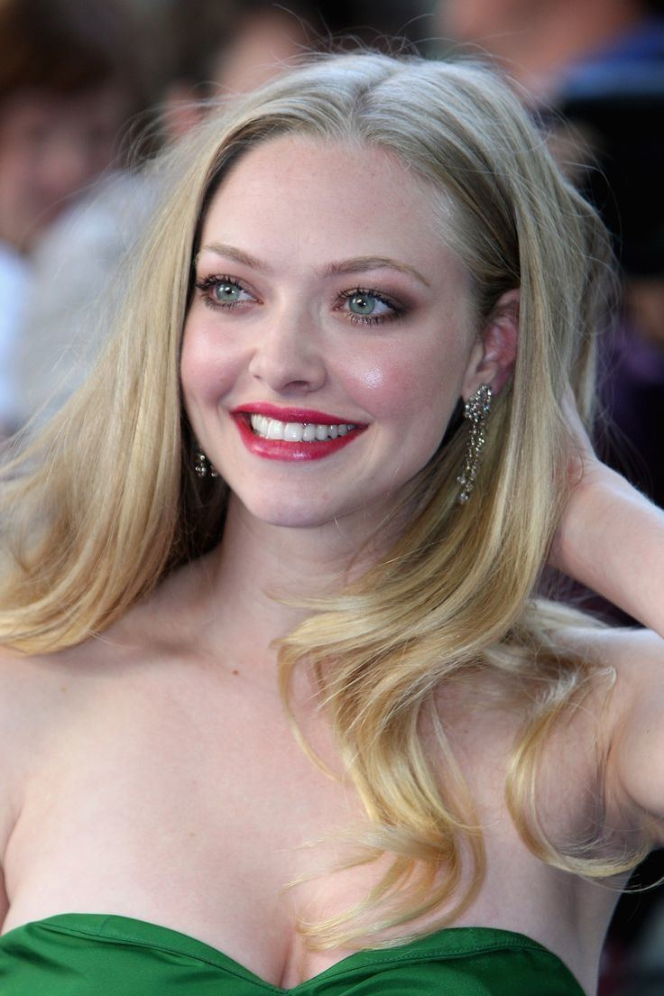 Amanda Seyfried 236 best Actress Amanda Seyfried images on Pinterest Amanda