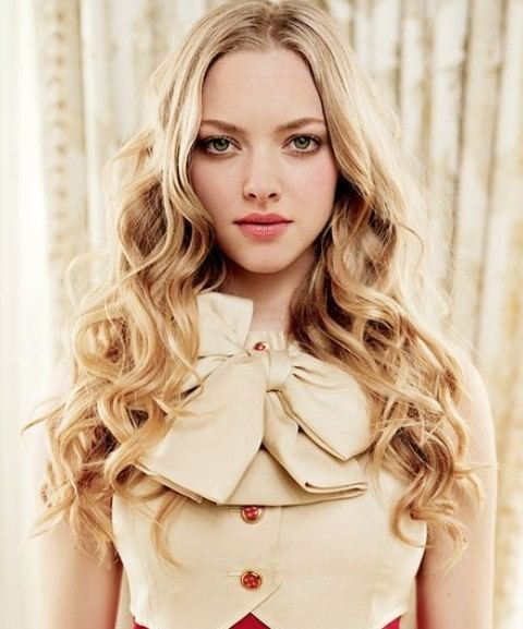 Amanda Seyfried 35 Amanda Seyfried Most Impressive Hairstyles Pretty Designs