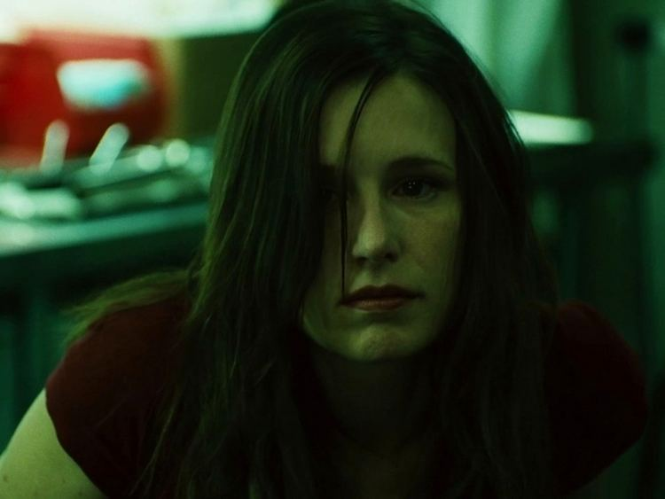 Amanda Young 1000 images about Saw Movies on Pinterest Posts Actresses and