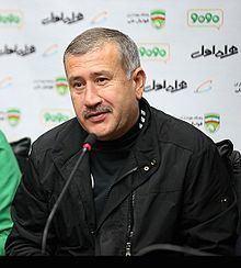 Amangylyç Koçumow httpsuploadwikimediaorgwikipediacommonsthu