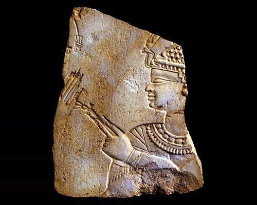 Amanishakheto Amanishakheto Warrior Queen of Nubia6 Fascinating Facts You May