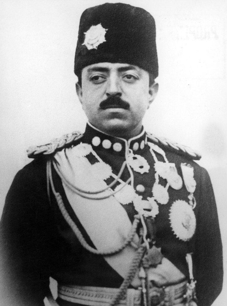 Amanullah Khan httpsuploadwikimediaorgwikipediacommons99