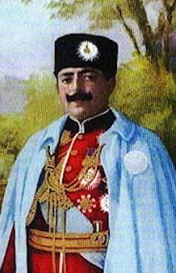 Amanullah Khan amanullahkhanjpg