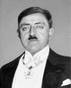 Amanullah Khan Amanullah Khan ruler of Afghanistan Britannicacom