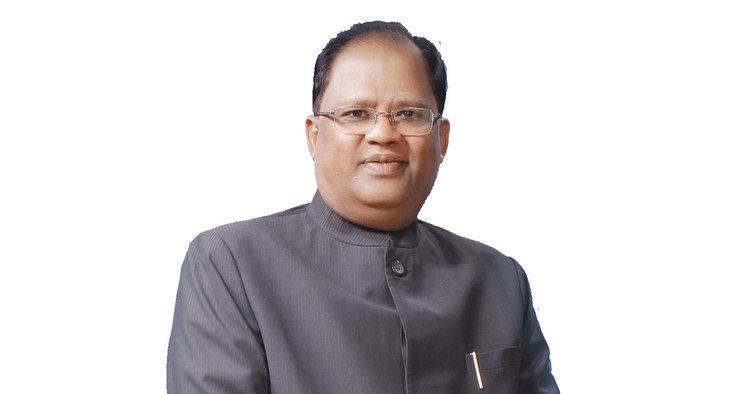 Amar Agrawal Amar Agrawal Cabinet Minister State of Chhattisgarh