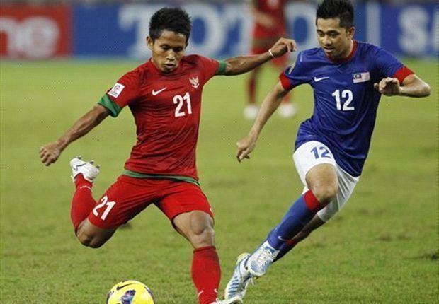 Amar Rohidan Amar Rohidan wants to work hard to impress coach and fans