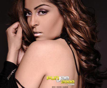 Amar (singer) punjab2000comwpcontentuploads200908Amar77jpg
