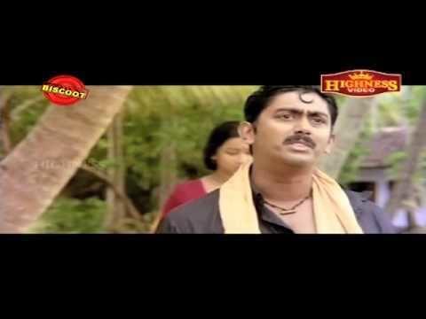 Amaram Amaram Malayalam Movie Comedy Scene Lalitha YouTube