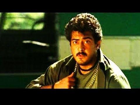 Amarkalam Best Scene Of Ajith Kumar Comes To Shalini House Amarkalam
