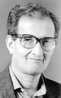 Amartya Sen uploadwikimediaorgwikipediacommonsee0Amarty