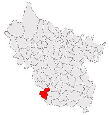 Amaru, Buzău
