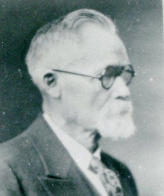 Amasa Lyman Amasa Mason Lyman Jr 1846 1937 Find A Grave Memorial