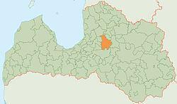 Amata Municipality httpsuploadwikimediaorgwikipediacommonsthu