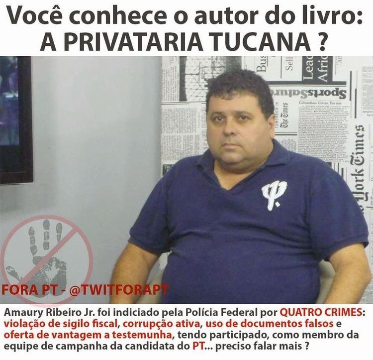 Amaury Ribeiro Jr. Osvaldo Aires Bade EducaOK A Liberdade Pouco O Que Queremos