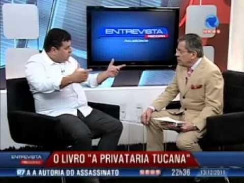 Amaury Ribeiro Jr. Amaury Ribeiro Jr Alchetron The Free Social Encyclopedia