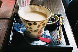 Amazake Amazake Wikipedia
