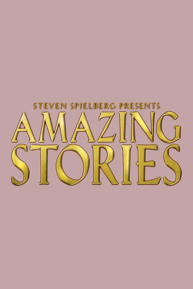 Amazing Stories (TV series) wwwgstaticcomtvthumbtvbanners184182p184182