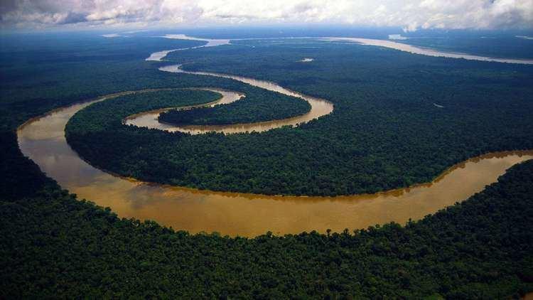 Amazon River staticthousandwondersnetAmazonRiveroriginal2