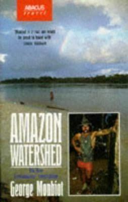Amazon Watershed t0gstaticcomimagesqtbnANd9GcRF0I62mGPZ1vQi56