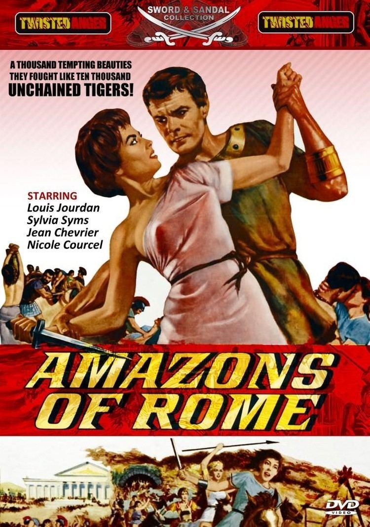 amazons-of-rome-e1fc4969-7ef5-411a-9f02-
