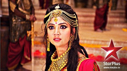 Amba (Mahabharata) Kunti amp Karna Mahabaratham Pinterest