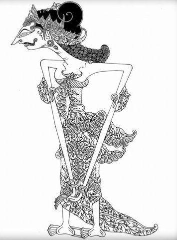 Amba (Mahabharata) httpsuploadwikimediaorgwikipediacommons11