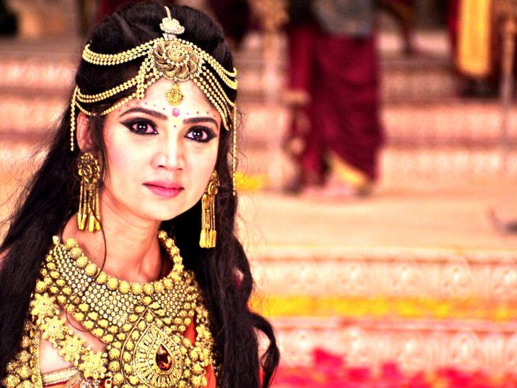 Amba (Mahabharata) Women Who Fought Patriarchy During Mahabharata