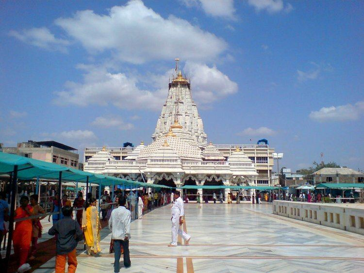 Image result for free image of ambaji gujrat