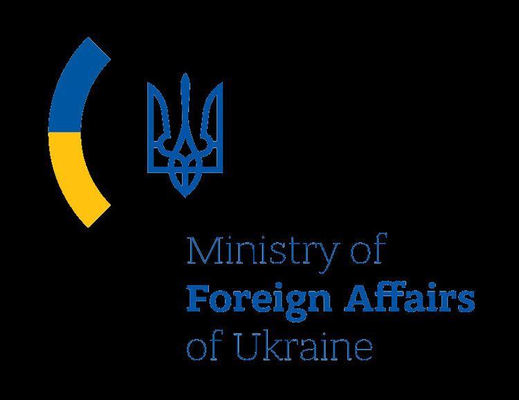 Ambassador of Ukraine to the United Kingdom