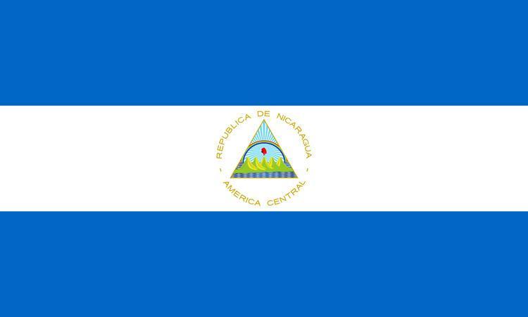 Ambassadors of Nicaragua