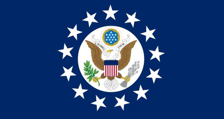 Ambassadors of the United States