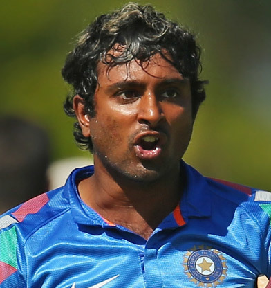 Ambati Rayudu Latest News Photos Biography Stats Batting