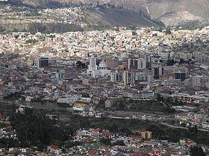 Ambato Ecuador Wikipedia
