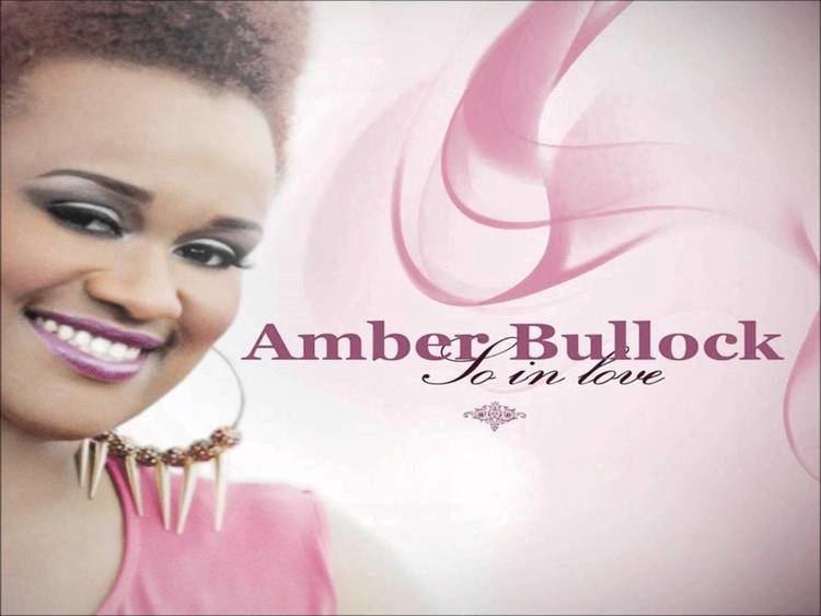 Amber Bullock Amber Bullock Lord You39ve Been So Good YouTube