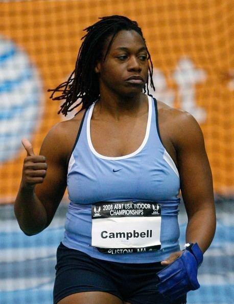 Amber Campbell www3picturesgizimbiocomAmberCampbellTUSAI