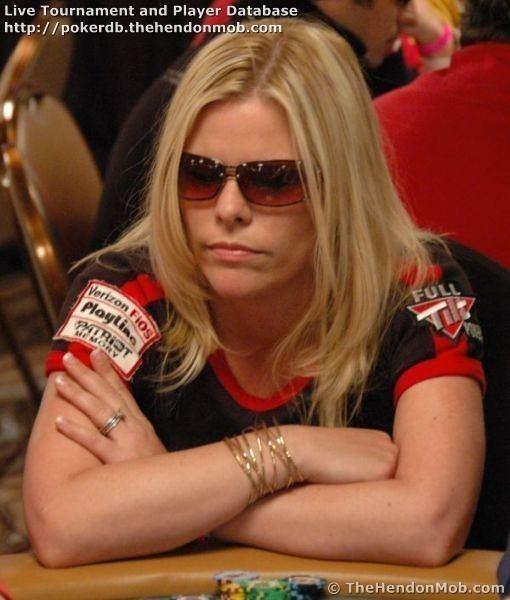 Amber Dalton Amber Dalton Hendon Mob Poker Database