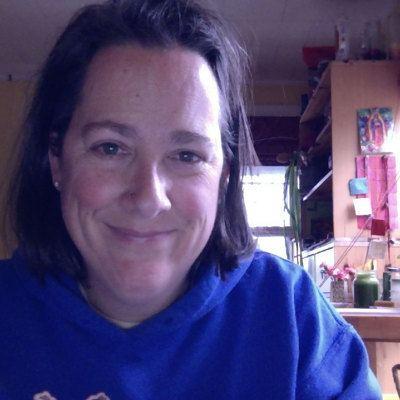 Amber Ferenz Amber Ferenz Spuller on Etsy