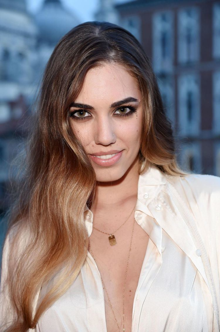 Amber Le Bon nude (86 foto and video), Tits, Hot, Selfie, see through 2020