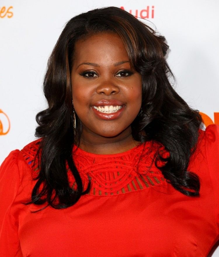 Amber Riley Quotes by Amber Riley Like Success